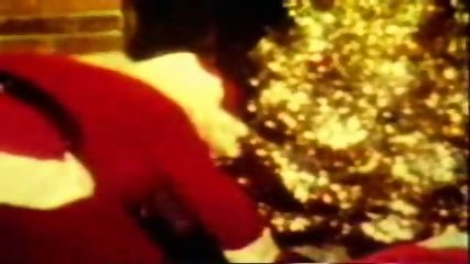 father christmas - scene 3
