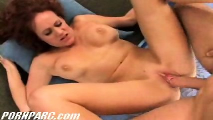 Sexy amateur mature fucking two guys pt6 - scene 7