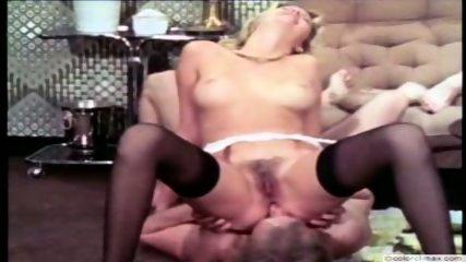 Vintage Pee Color Climax - scene 8