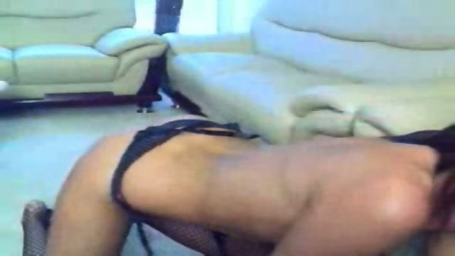 hot cam girl jacking off