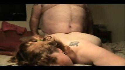 BBWMoonsinger Fuck - scene 9