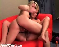 Two hot lesbians sex with toys 5 - scene 9