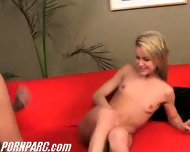 Two hot lesbians sex with toys 2 - scene 4