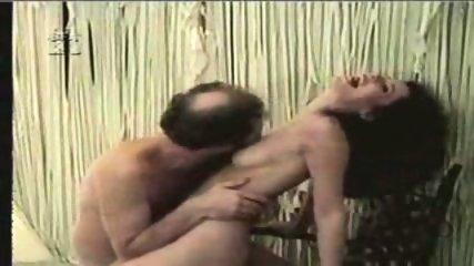 Sonia Braga - scene 8