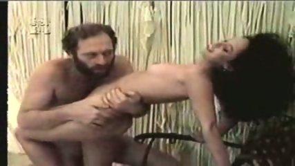 Sonia Braga - scene 9
