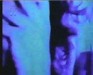 Sonia Braga - scene 12
