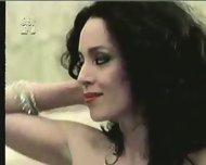 Sonia Braga - scene 2