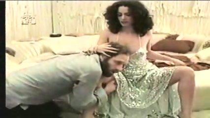 Sonia Braga - scene 3