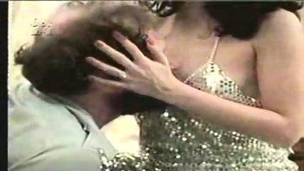 Sonia Braga - scene 4