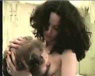 Sonia Braga - scene 5