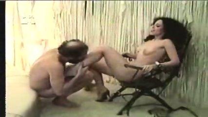Sonia Braga - scene 6