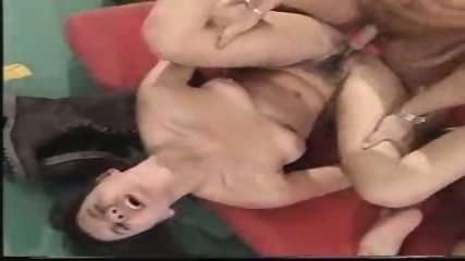Gym hall orgy College gangbang very good Fuck - scene 9