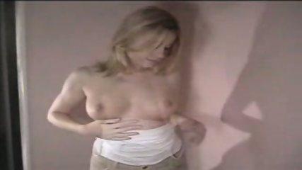 Ashley Brookes Solo - scene 3