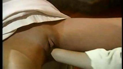 Lady Violence - Fisting Nuns - scene 9