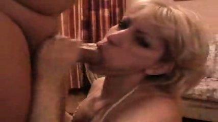 nice deepthroat - scene 12