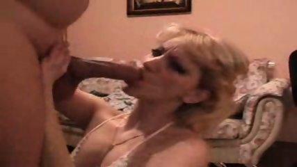 nice deepthroat - scene 2