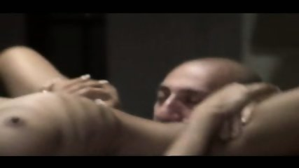 Italian girl Treated Like Property by the Maffia - scene 3
