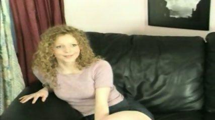 Tiffany Walker - scene 1