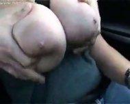 Grabbing bit tits - scene 11