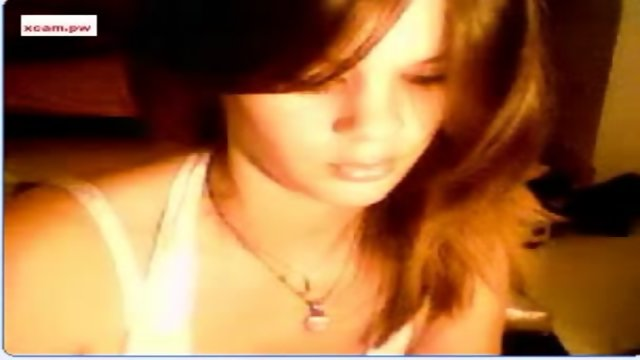 free hot amatuer mature videos Cute redhead on webcam