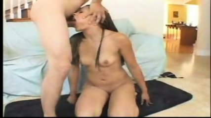gag on this 17 scene7 part 1 - scene 9