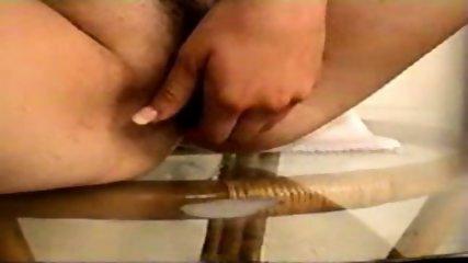 creamed cunt - scene 10