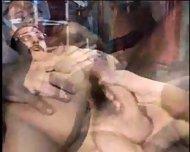 extreme romanian fucking - scene 10