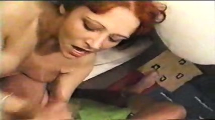 group sex housewife - scene 11