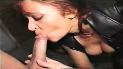 group sex housewife - scene 1