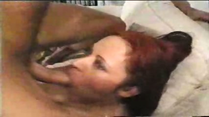 group sex housewife - scene 2