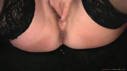 Creamy Squirt - scene 10