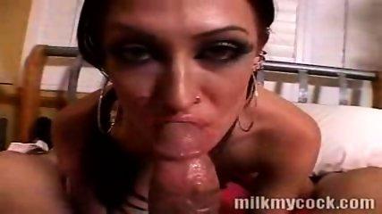 Milk My Cock - Sed - scene 7