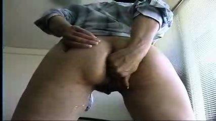 anal play - scene 9