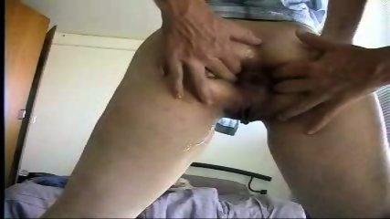 anal play - scene 1
