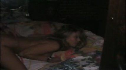 Hot Teen Girl On X - scene 11