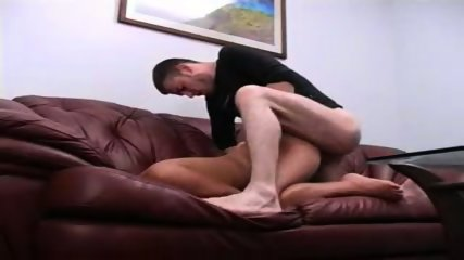 (no sound) Drunk Russian Girl - Juman - scene 11