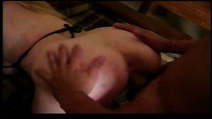 Pudge - scene 1 - DVD Rip - scene 11