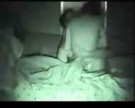 Couple Fucking - scene 2