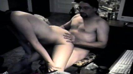 Amateur 16 - scene 6