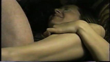Amateur 6 - scene 12