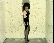 Anna Models - 1-1 - scene 11