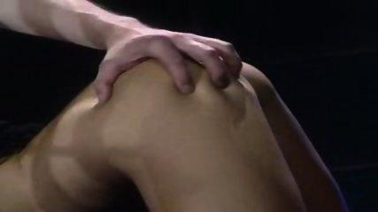 Tyla Wynn - scene 3