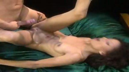 Mya Madon - scene 4