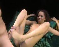 Mya Madon - scene 5