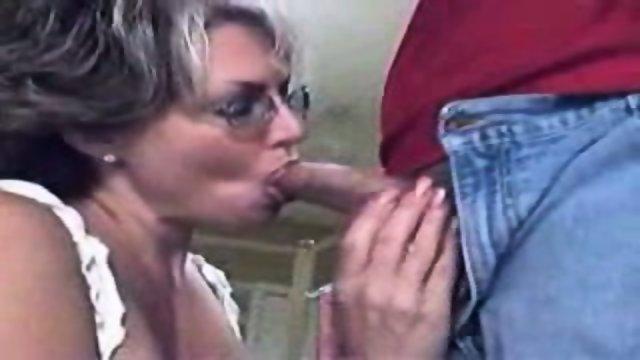 Ms Jen Oral Skills