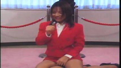 Bukkake DBD 03 Scene 4 - scene 3
