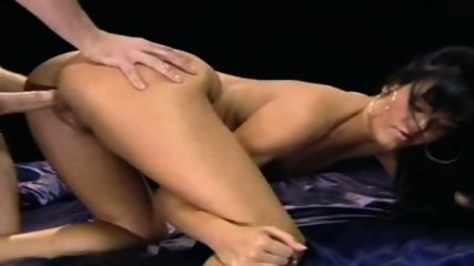 faith adams - scene 9