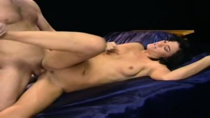 faith adams - scene 11