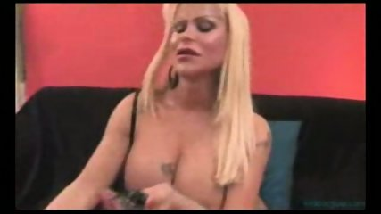 ELISA MARQUEZ - scene 1