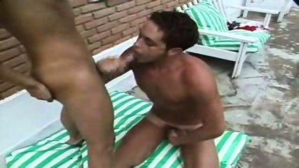 Transsexual Ass Bangers #2 2.4 - scene 12